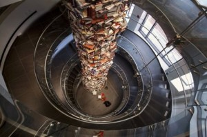 skyscraping-tower-of-books.jpeg.492x0_q85_crop-smart