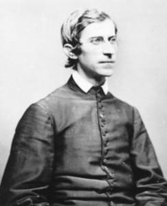 fr. walter