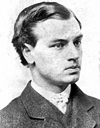 young robert lincoln